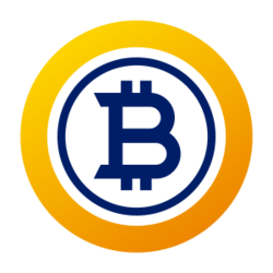 Cryptocurrency advisors - Bitcoin Gold (BTG)