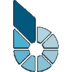 Cryptocurrency advisors - BitShares (BTS)