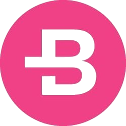 Cryptocurrency advisors - Bytecoin (BCN)