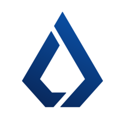Cryptocurrency advisors - Lisk (LSK)