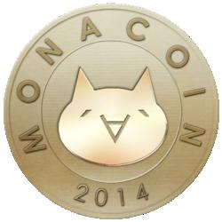 Cryptocurrency advisors - MonaCoin (MONA)