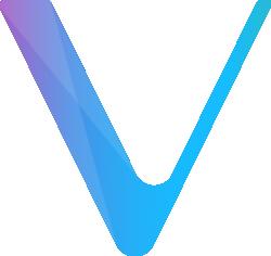 Cryptocurrency advisors - VeChain (VET)