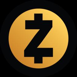 Cryptocurrency Advisors Zcash Zec