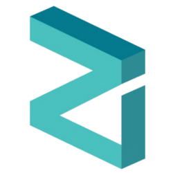 Cryptocurrency Advisors Zilliqa Zil